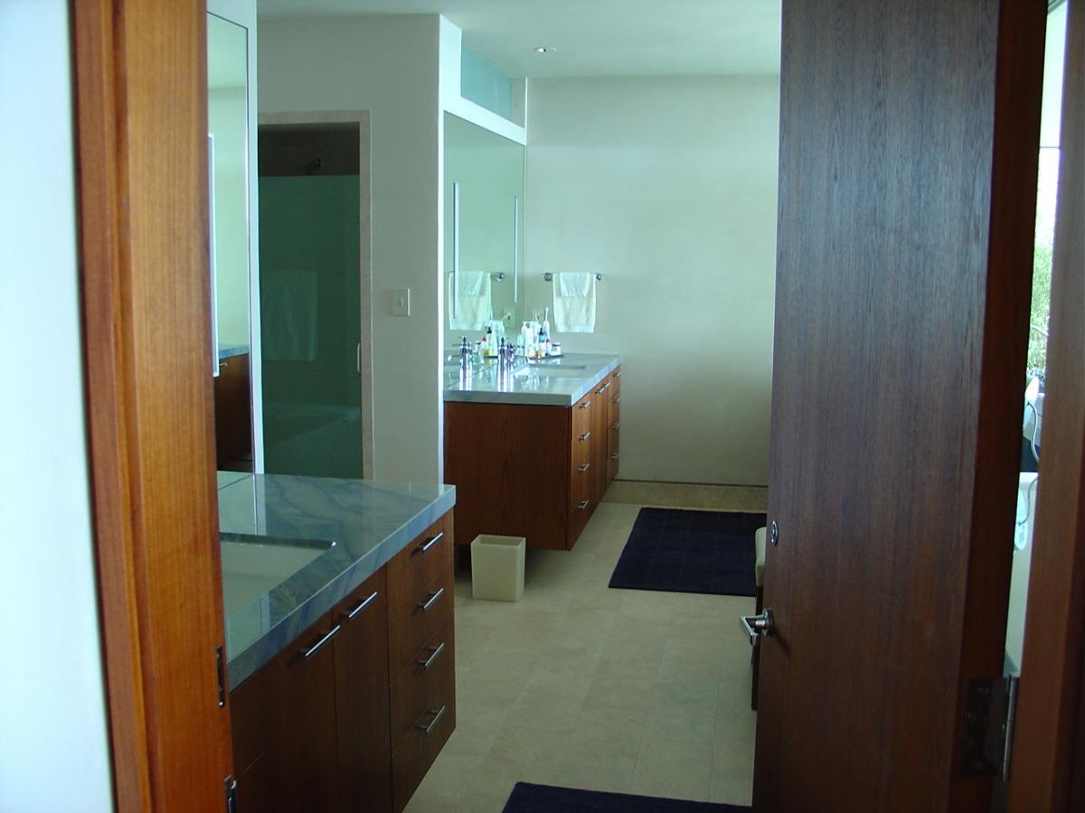 bath-36.jpg