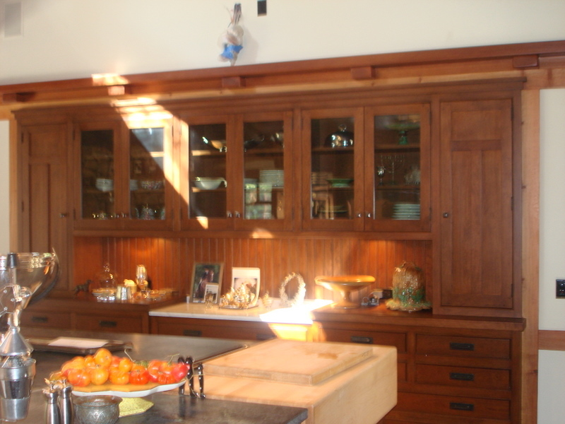Kitchen-7.JPG