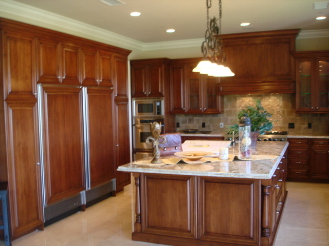 Kitchen-10.JPG
