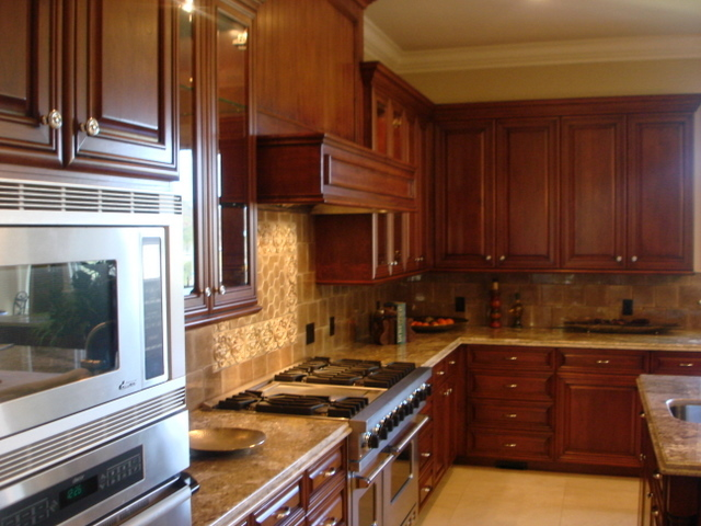 Kitchen-11.JPG