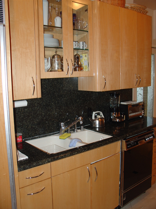 Kitchen-14.JPG
