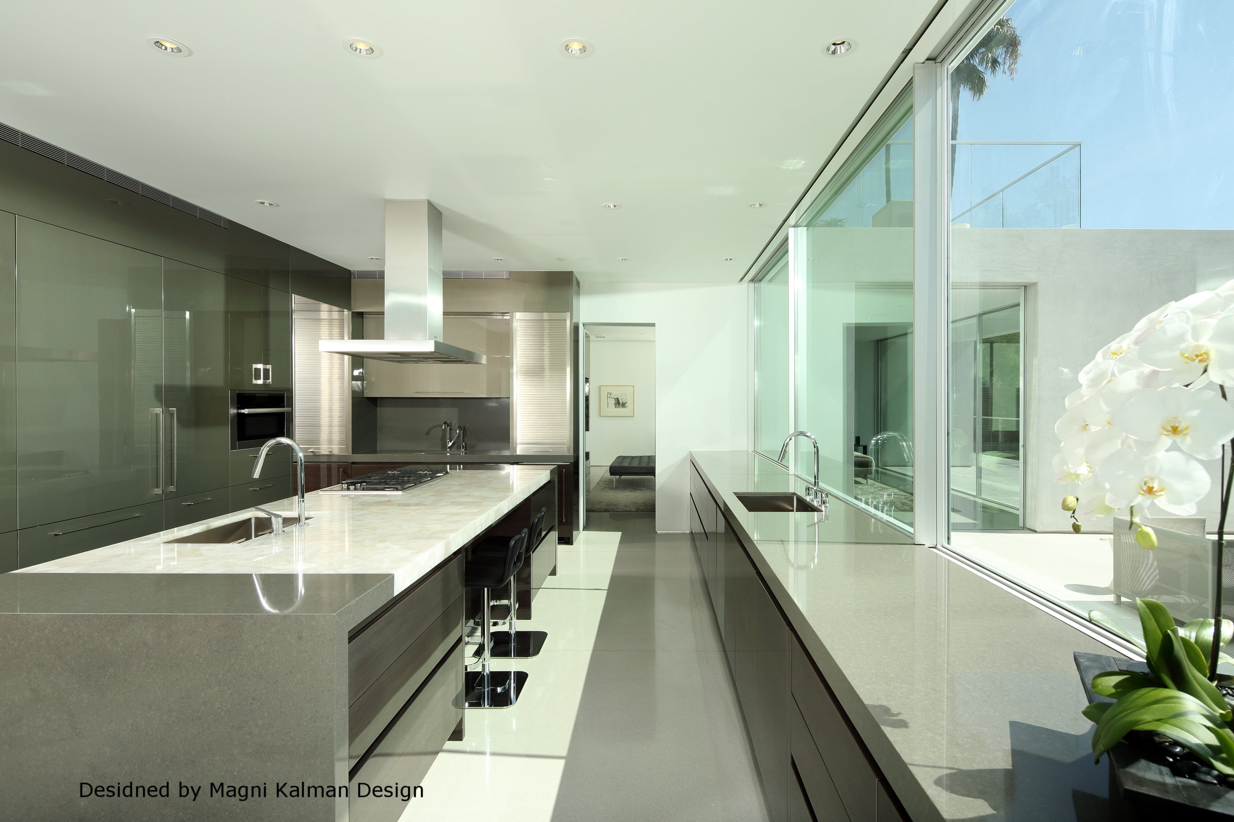 Angelo_4986_Kitchen.JPG