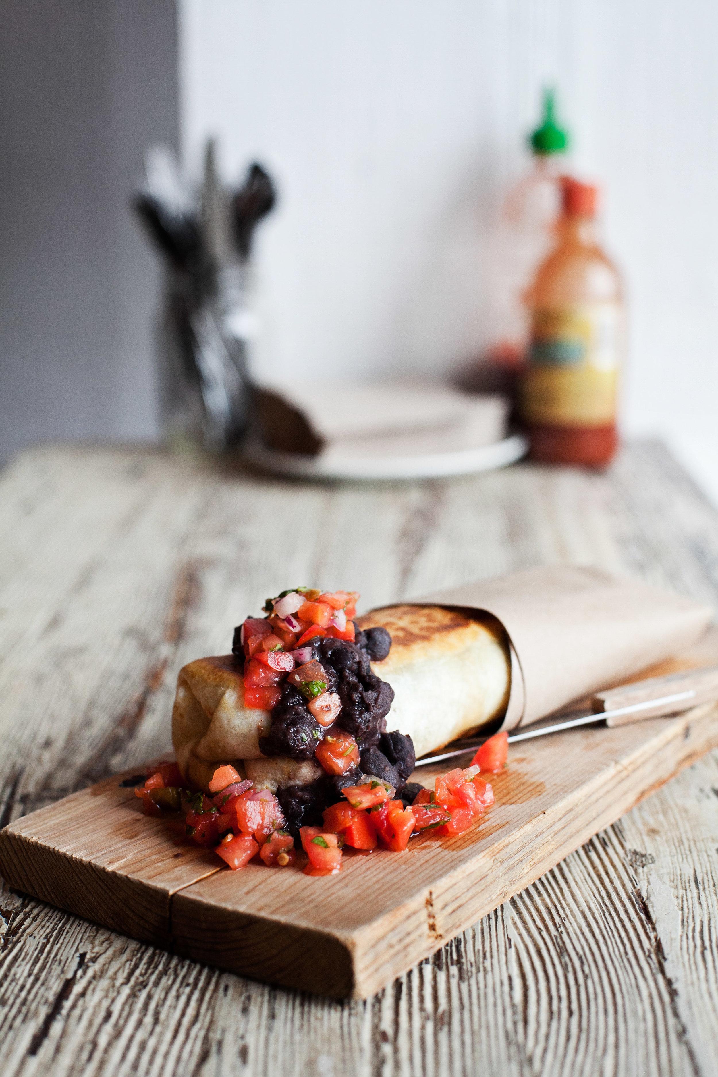 Food&Bev_photos-13.jpg