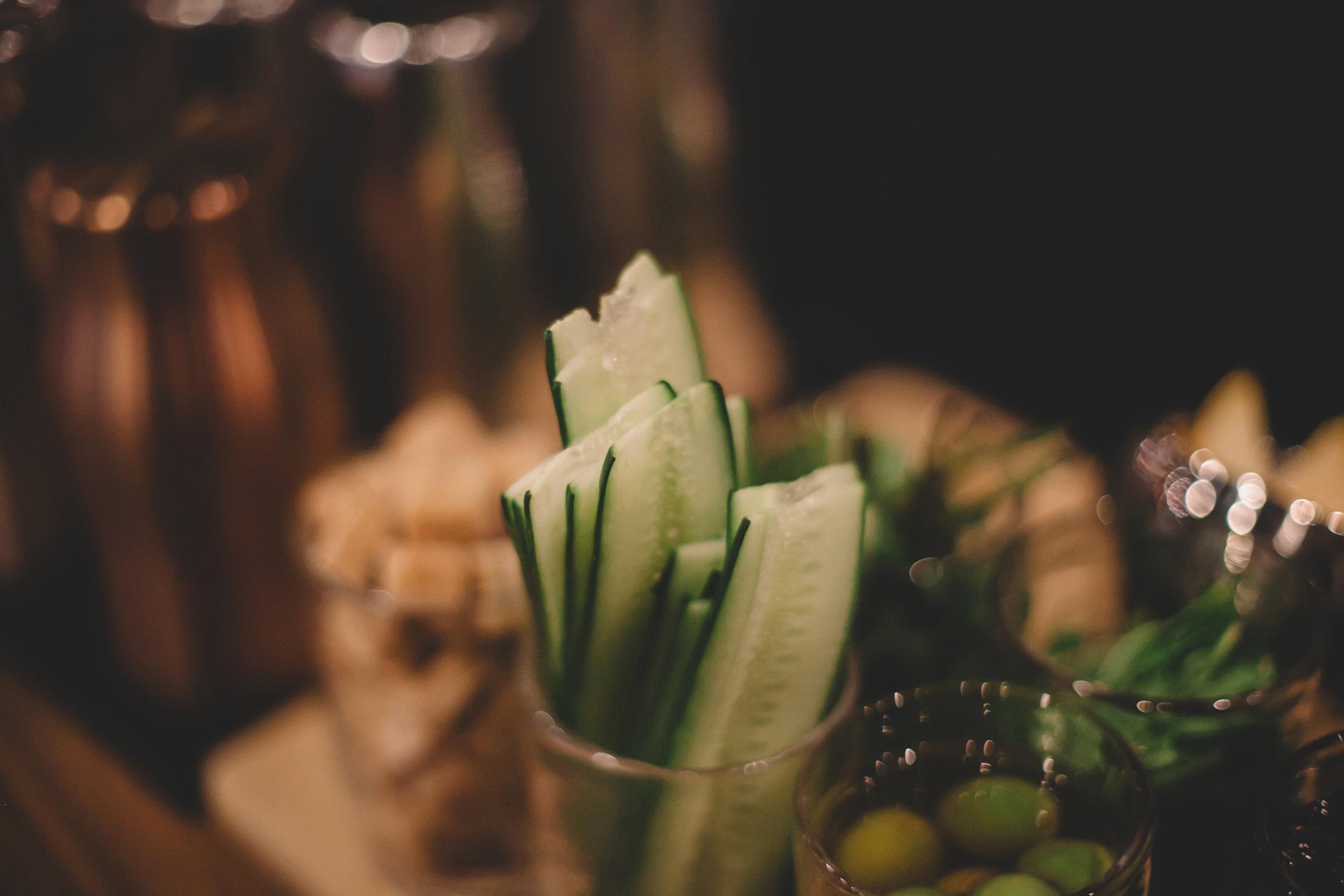 Food&Bev_photos-58.jpg