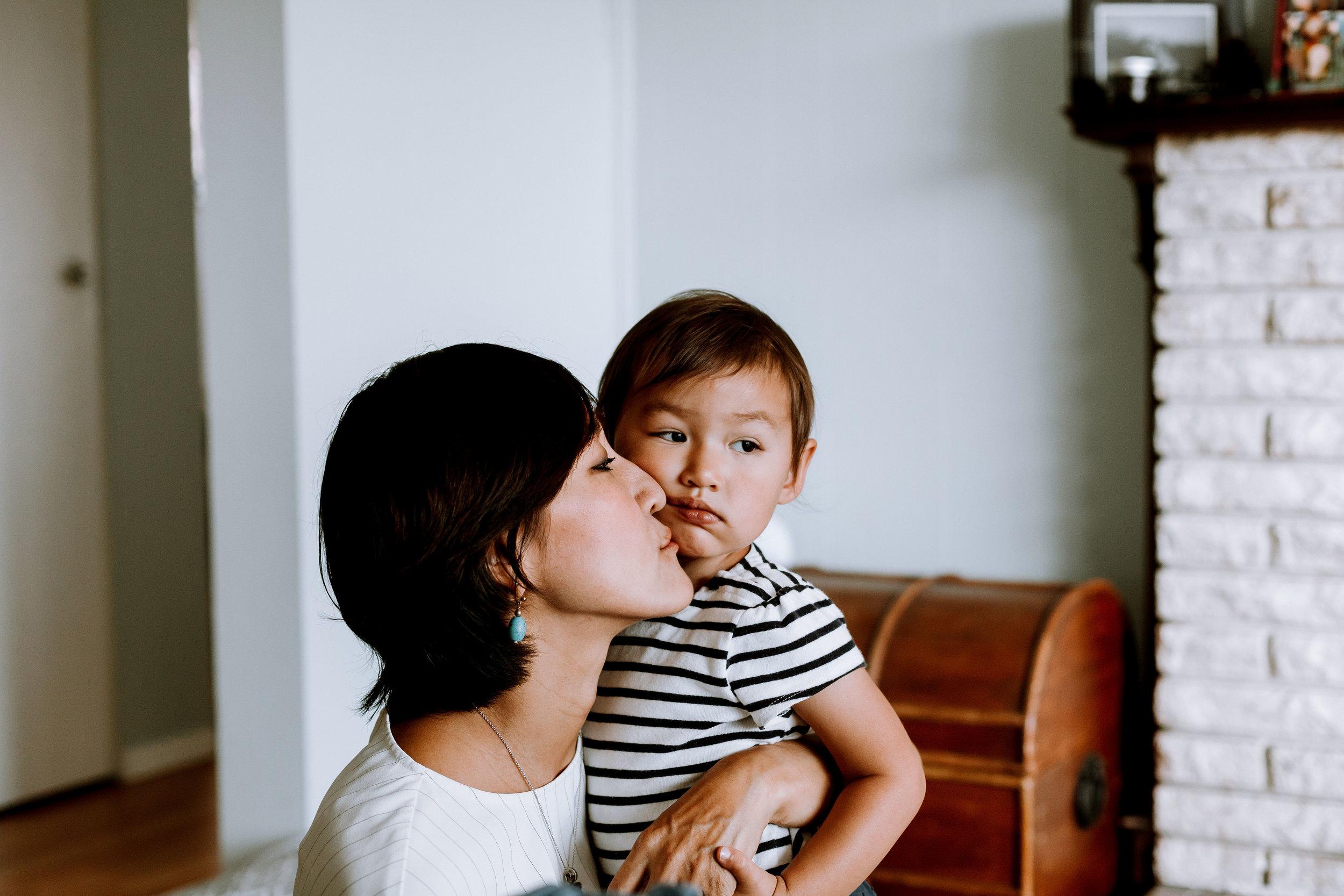 family_portraits-29.jpg