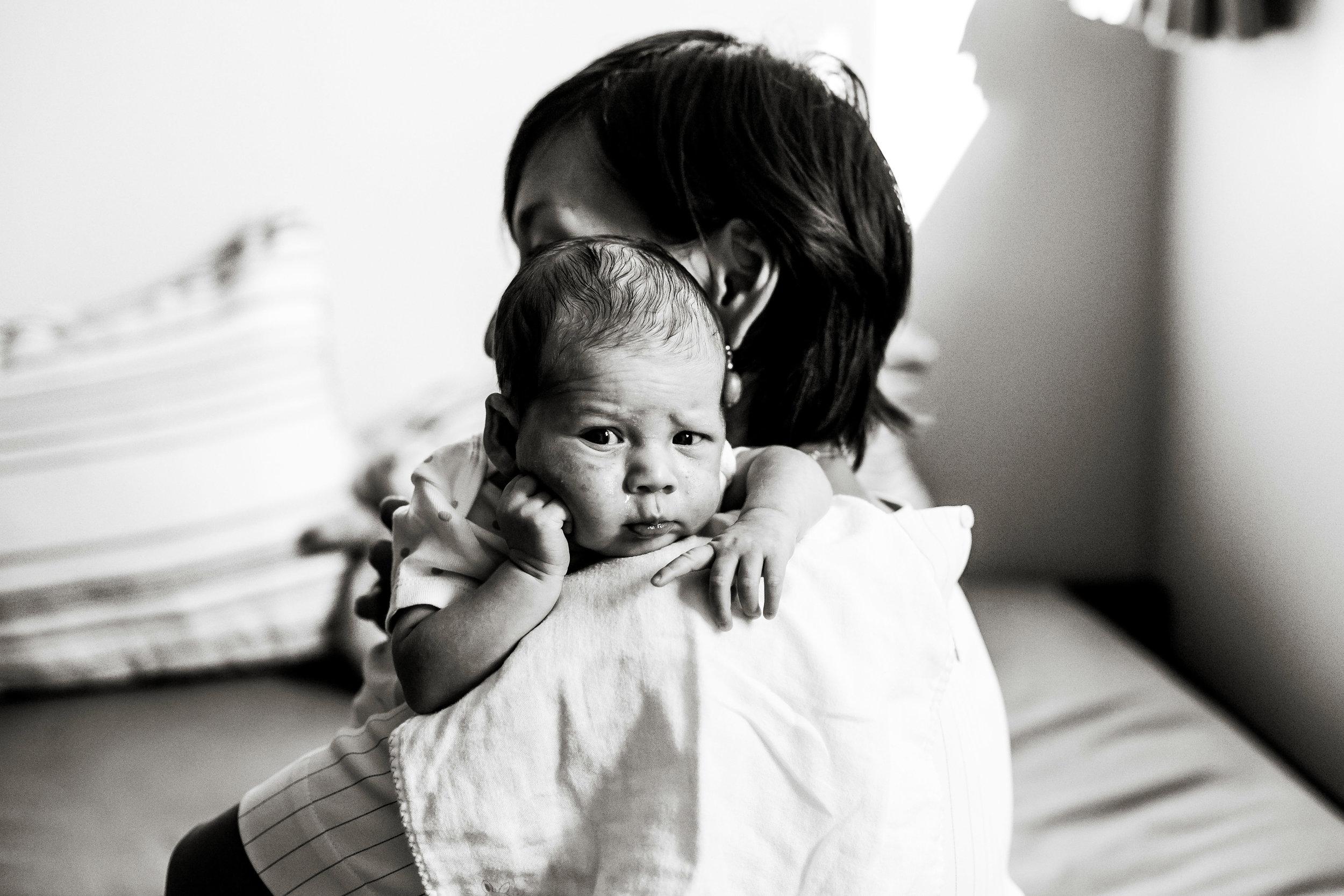 family_portraits-35.jpg