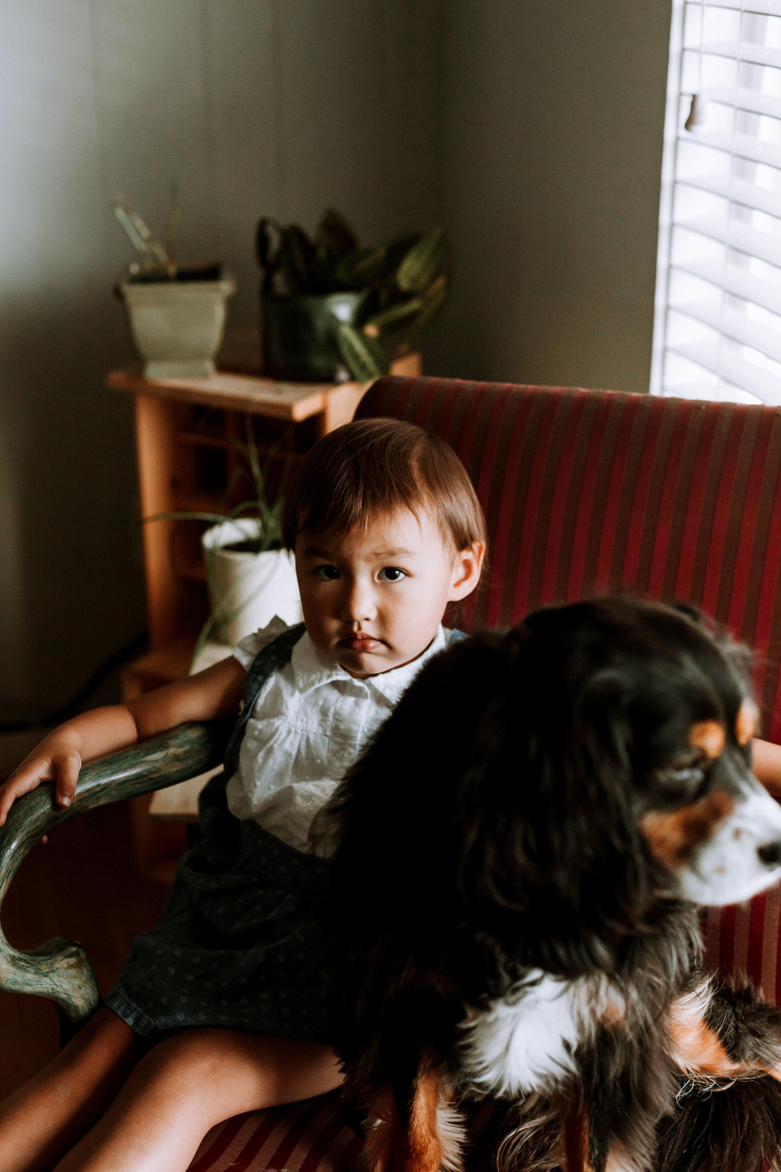 family_portraits-36.jpg