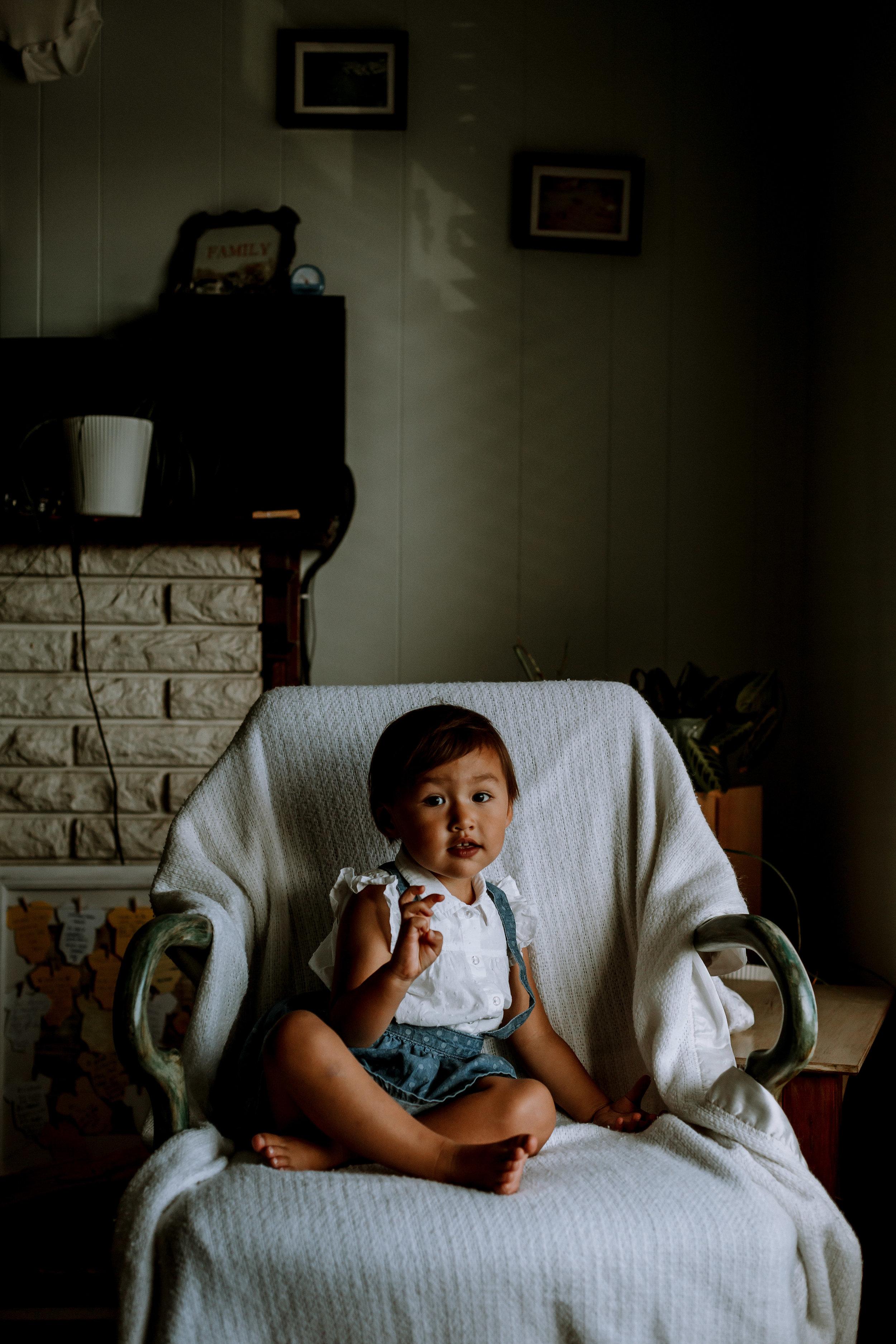 family_portraits-39.jpg