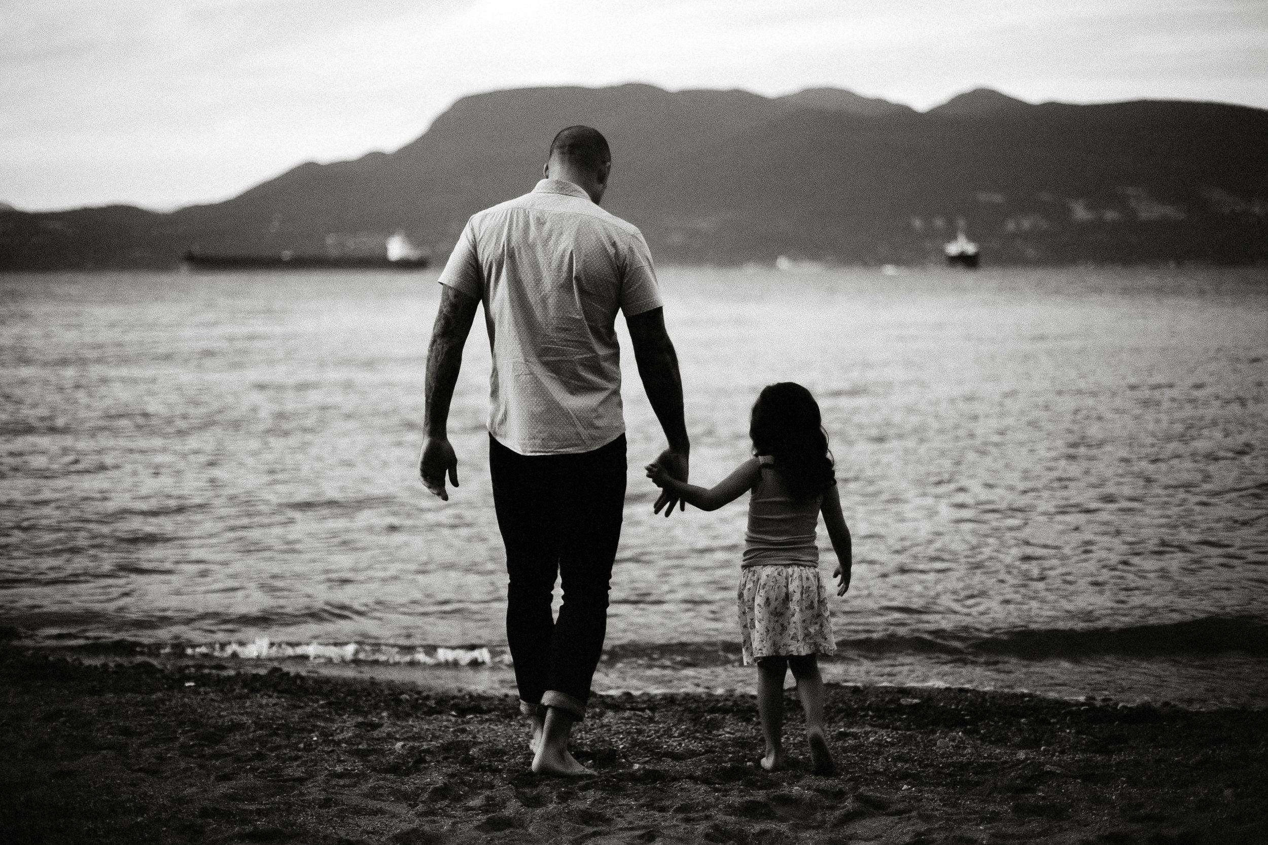family_portraits2-4.jpg