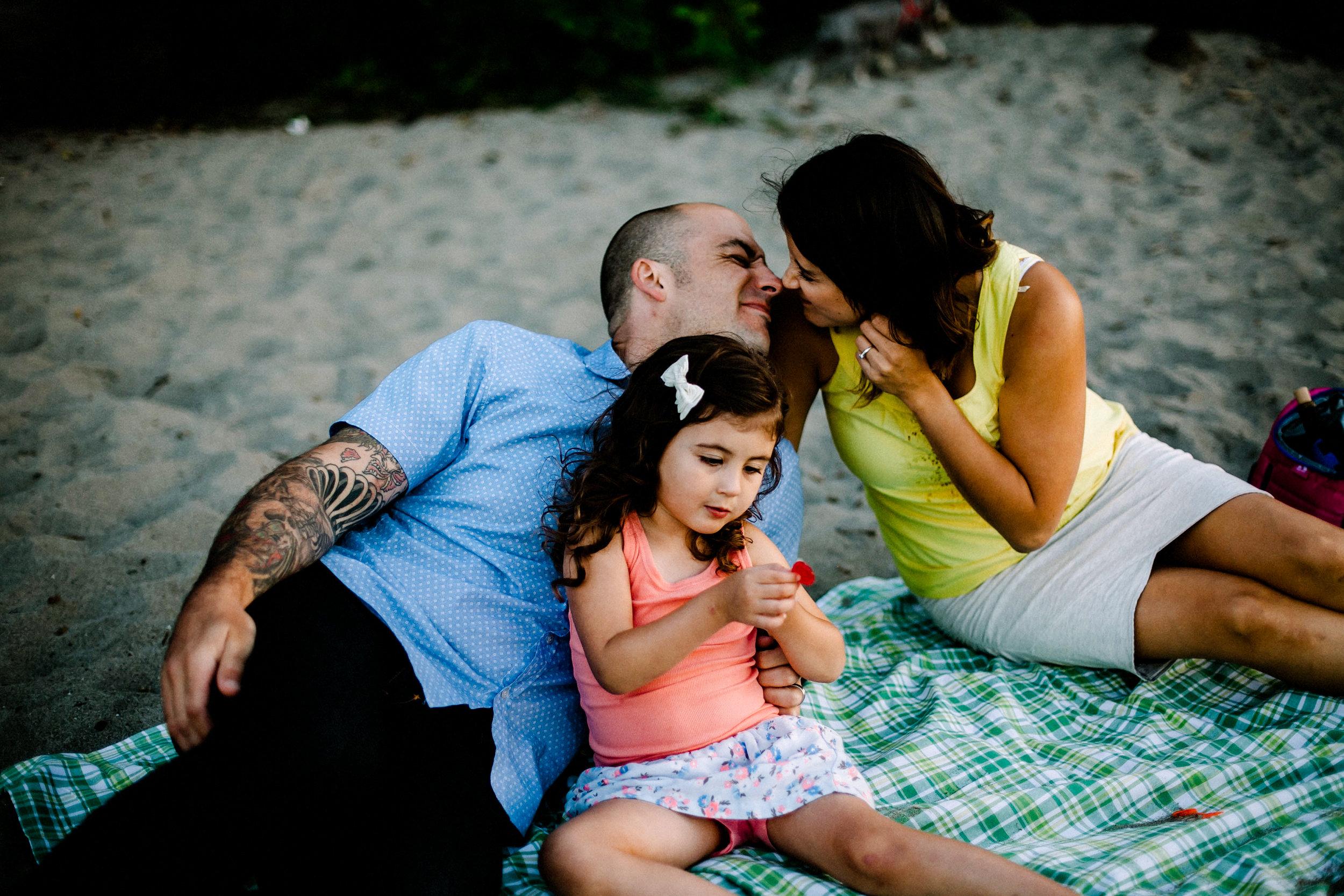 family_portraits2-9.jpg