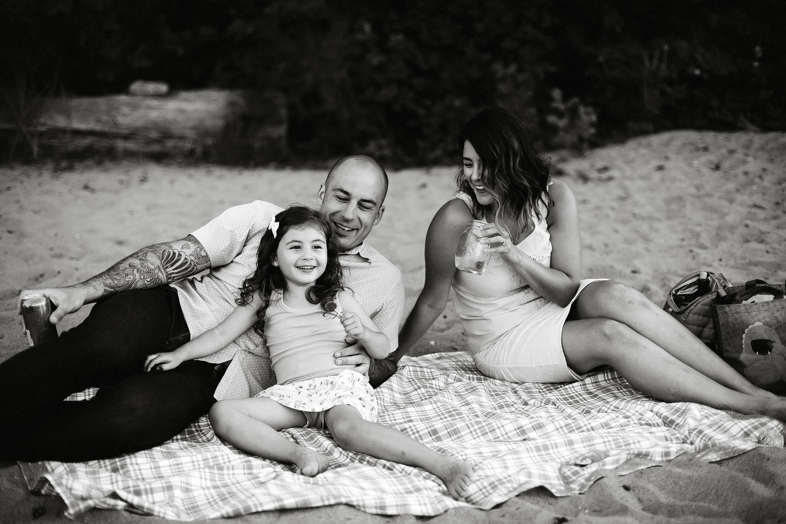family_portraits2-10.jpg