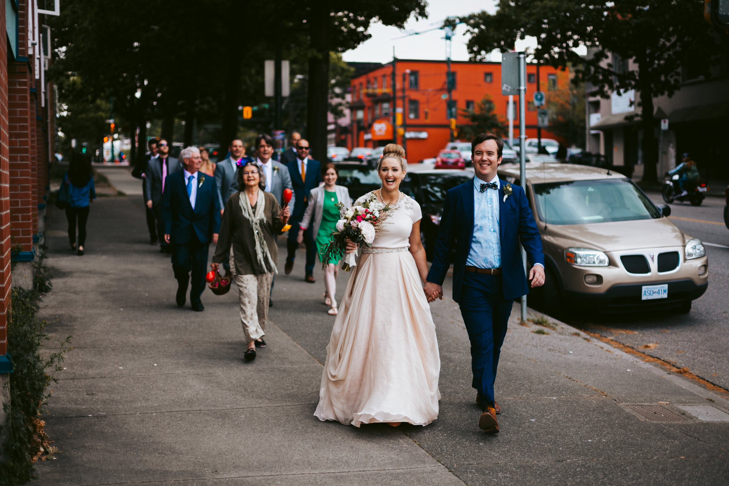 Kate&Kyle_2019edit_smallRes-101.jpg
