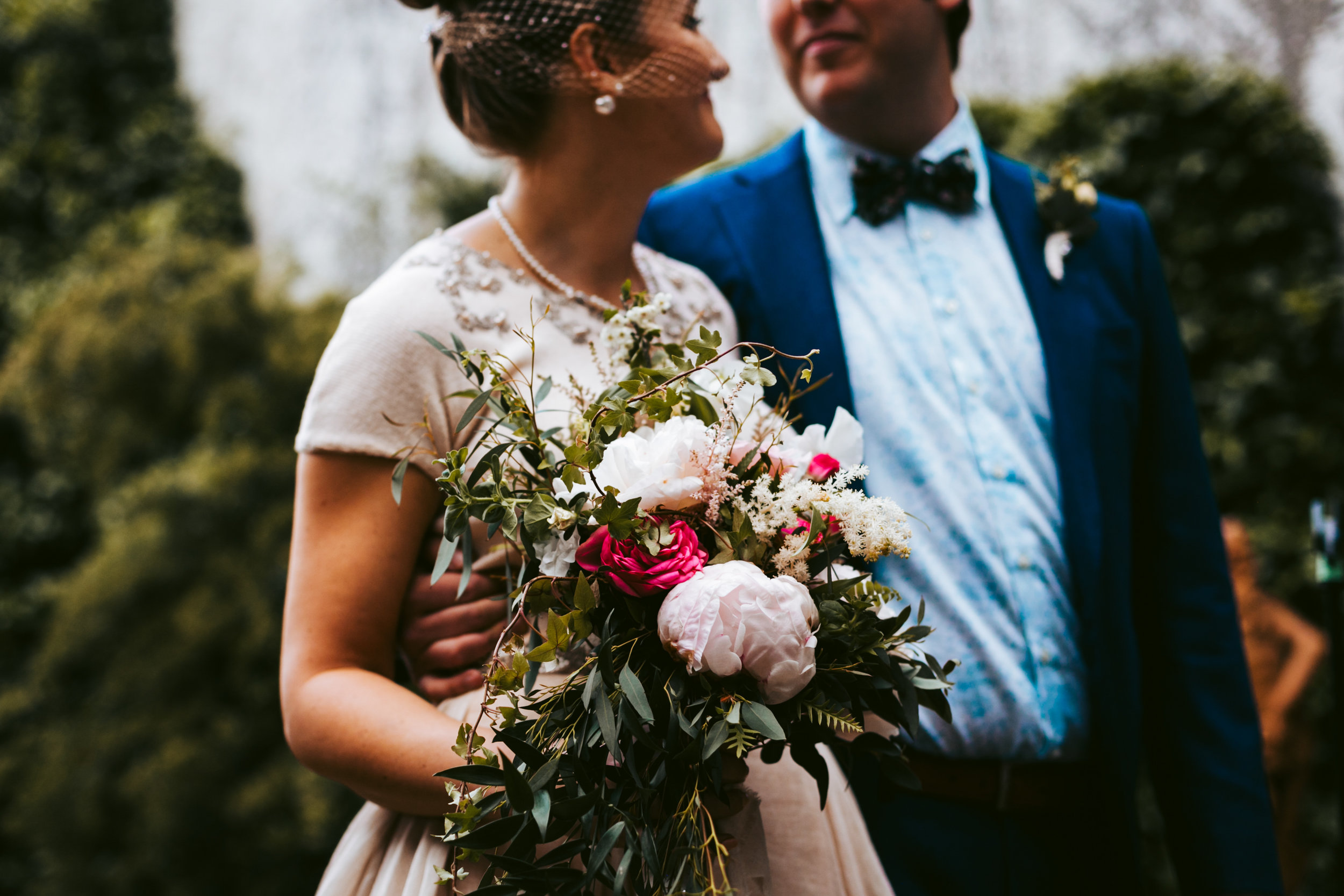 Kate&Kyle_2019edit_smallRes-112.jpg