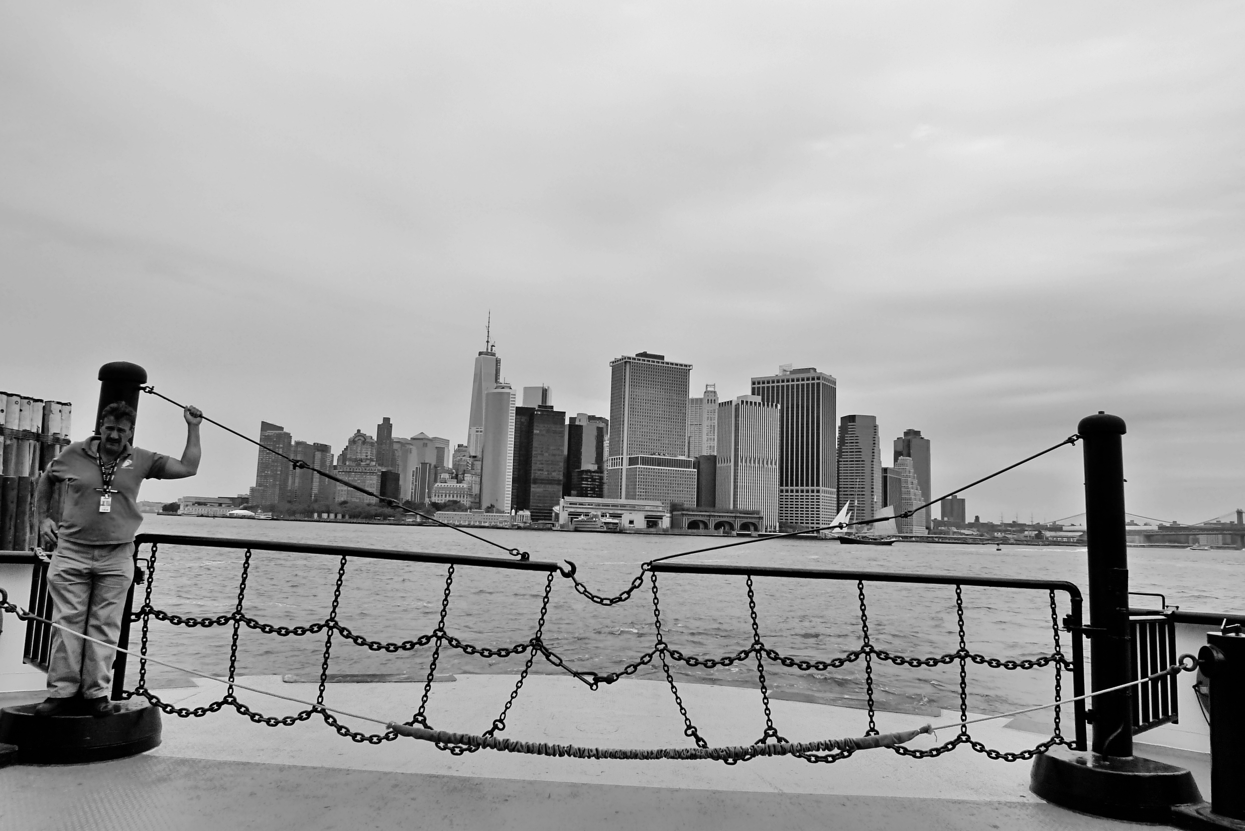 nycboat.jpg