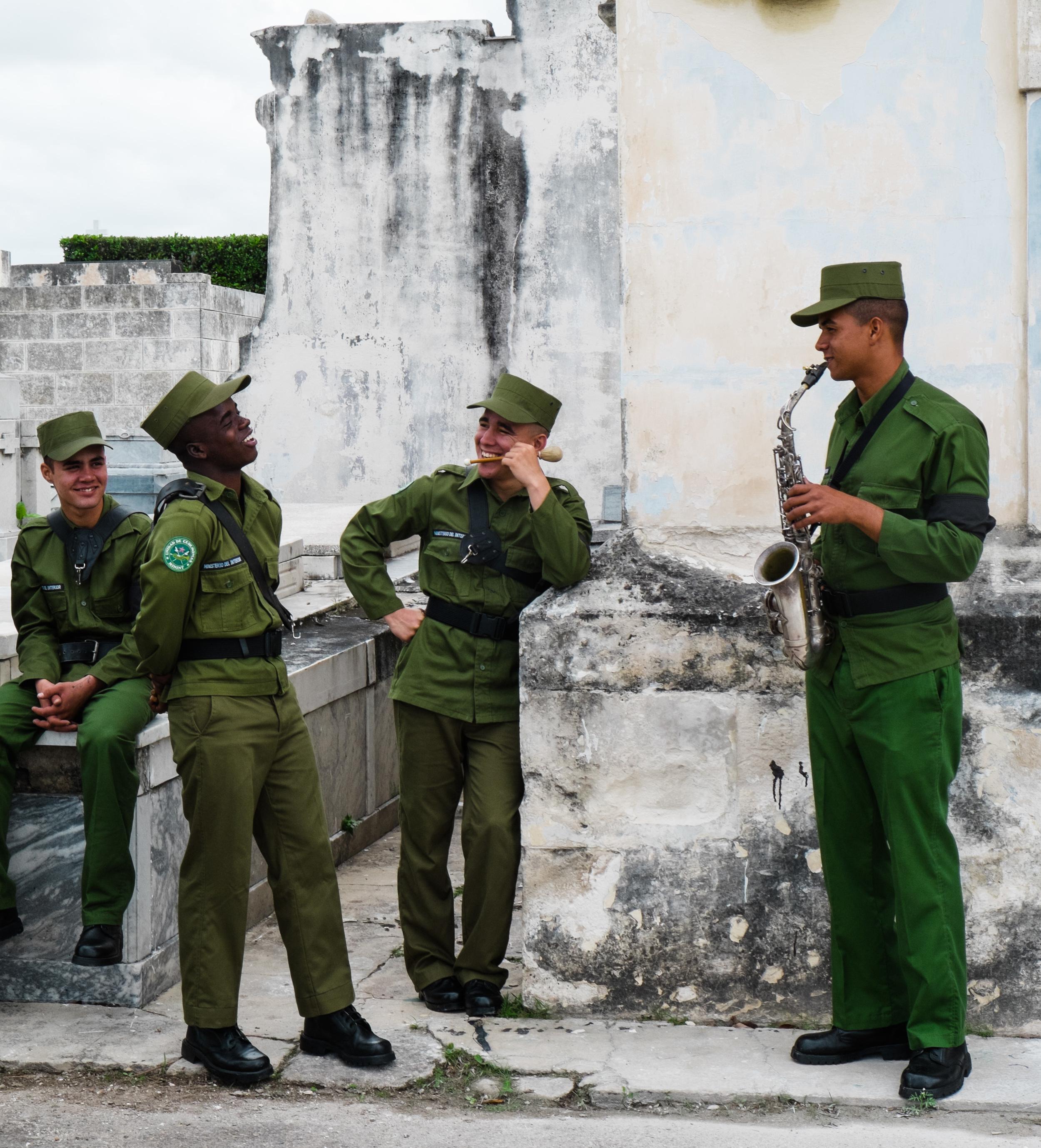 militaryband.jpg