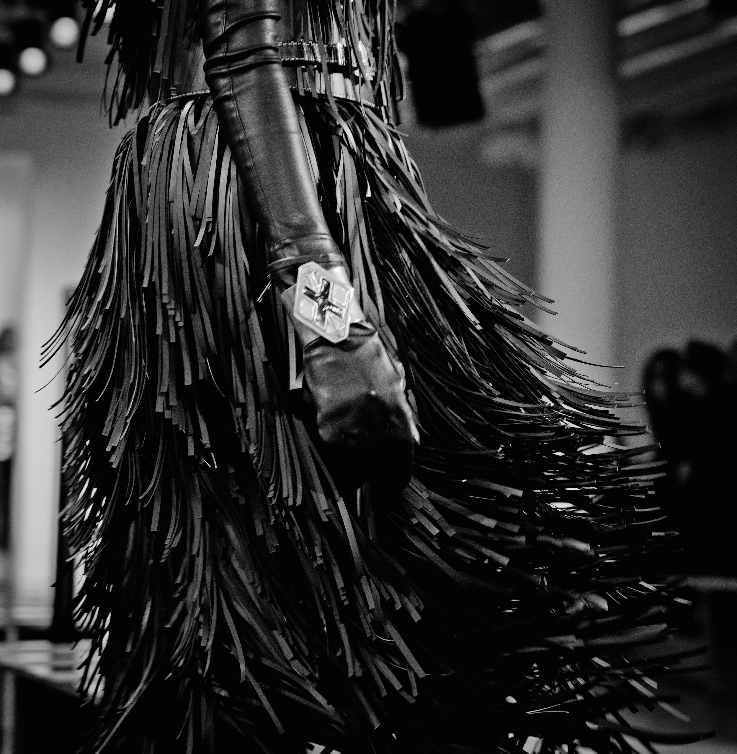 leatherfringe.jpg