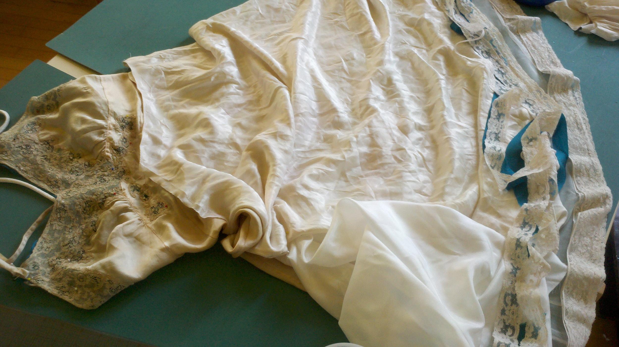2011-09-14_16-07-30_587.jpg