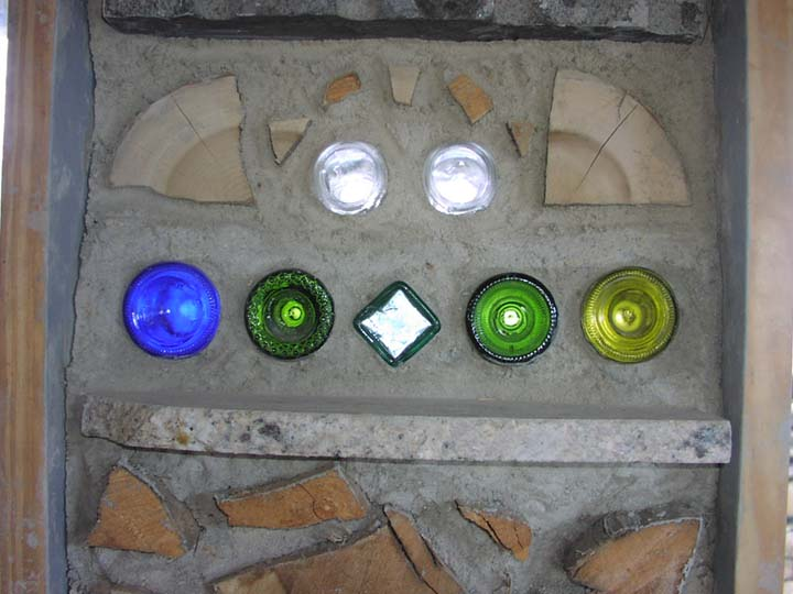 cordwood bottles (small).JPG
