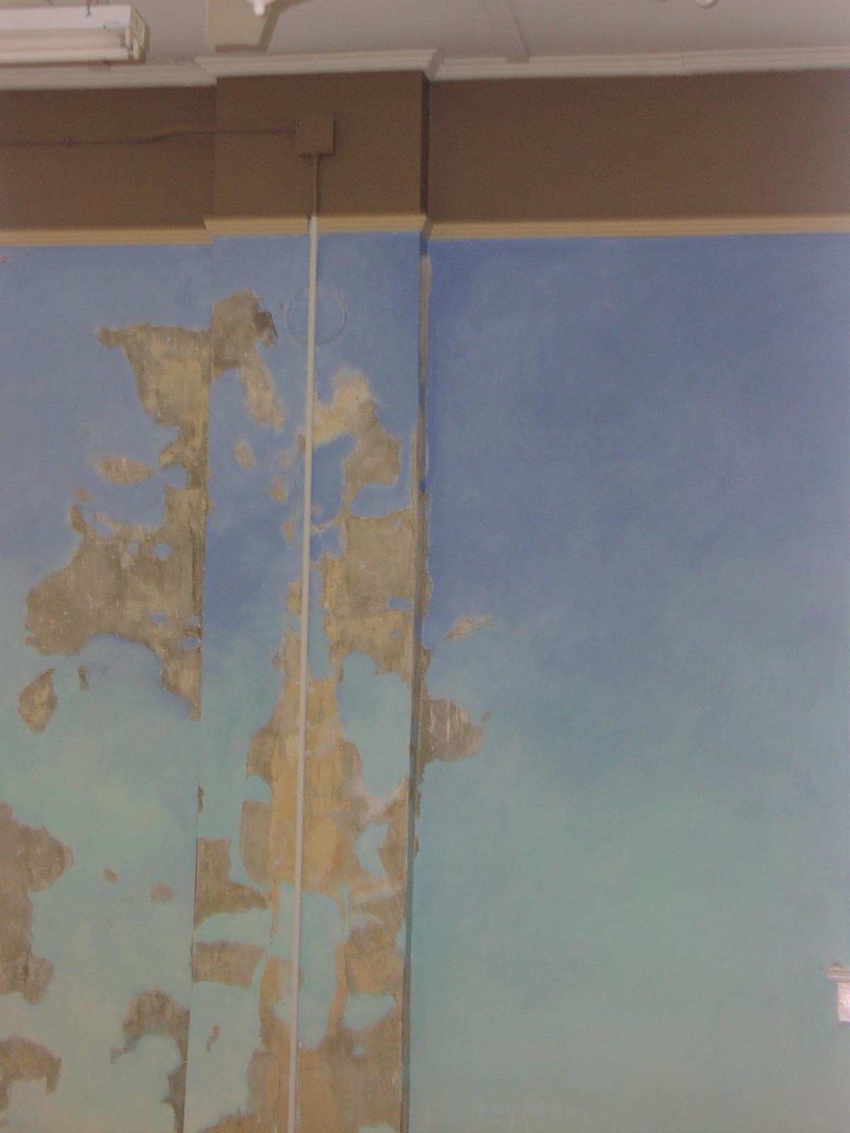 blue wall1.JPG