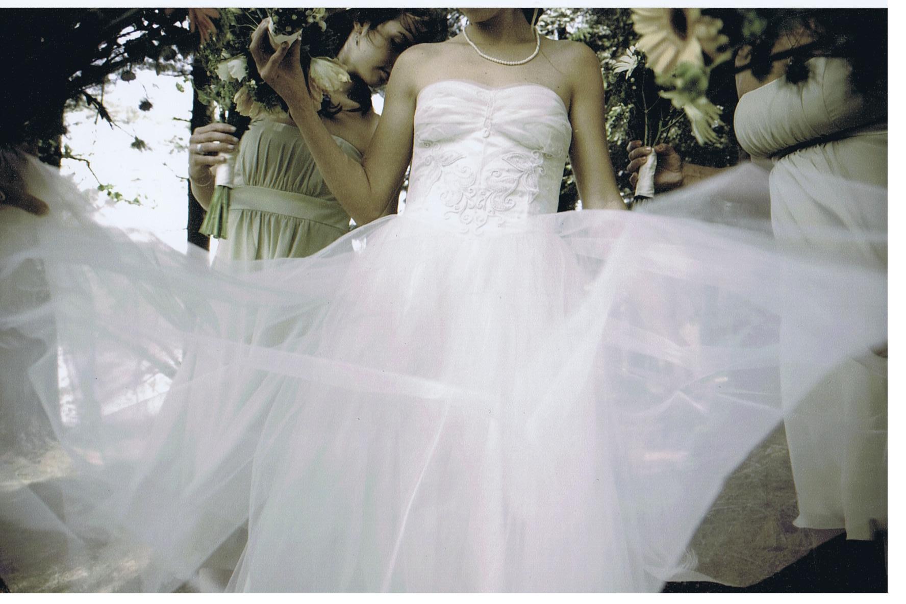 Claire Trevor dress 001.jpg