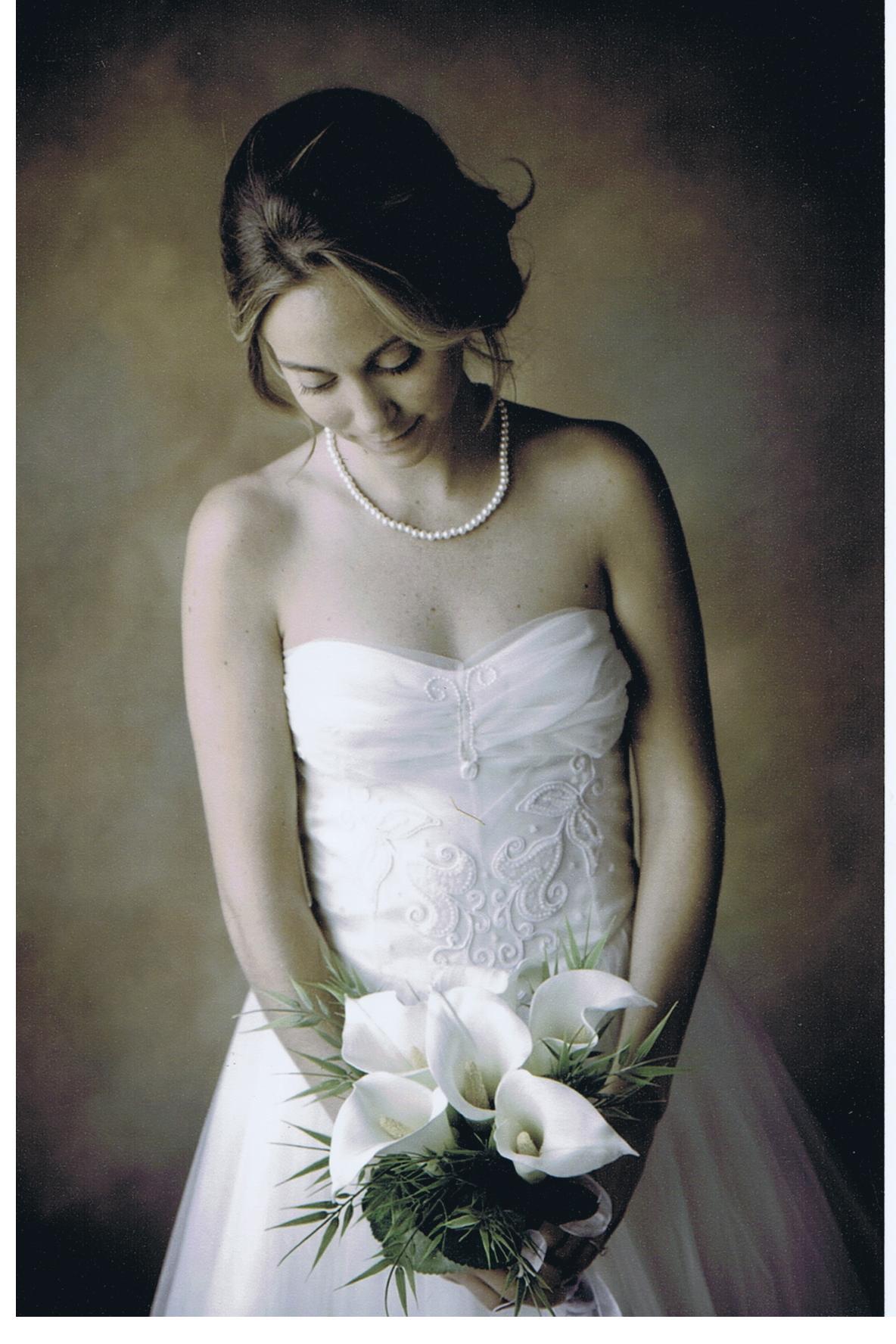 Claire Trevor dress 002.jpg
