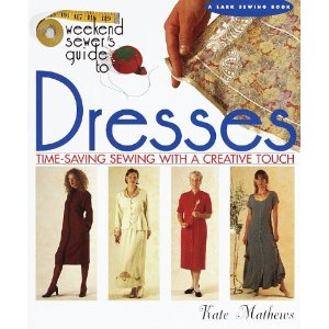 weekend sewers guide dress.jpg
