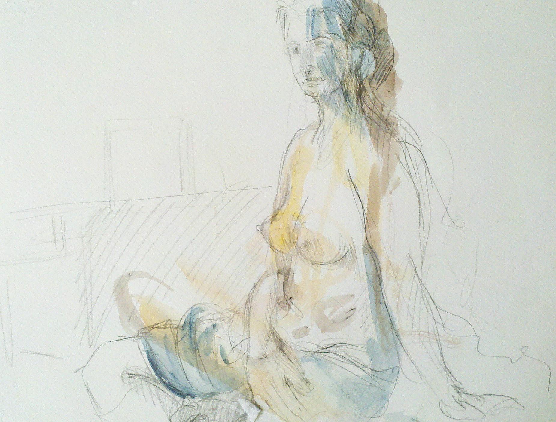 female nude.jpg