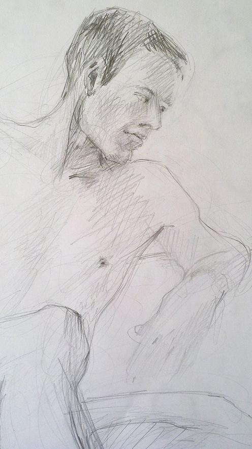 male leaning detail.jpg