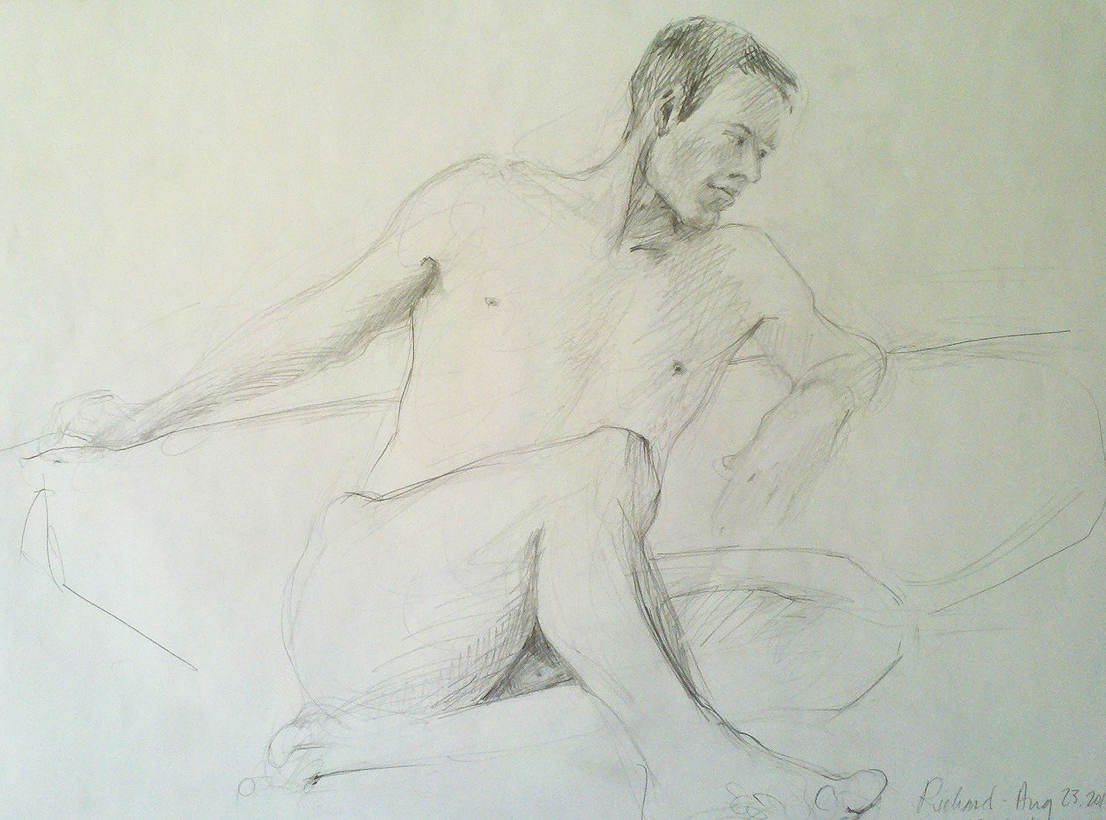 male leaning.jpg