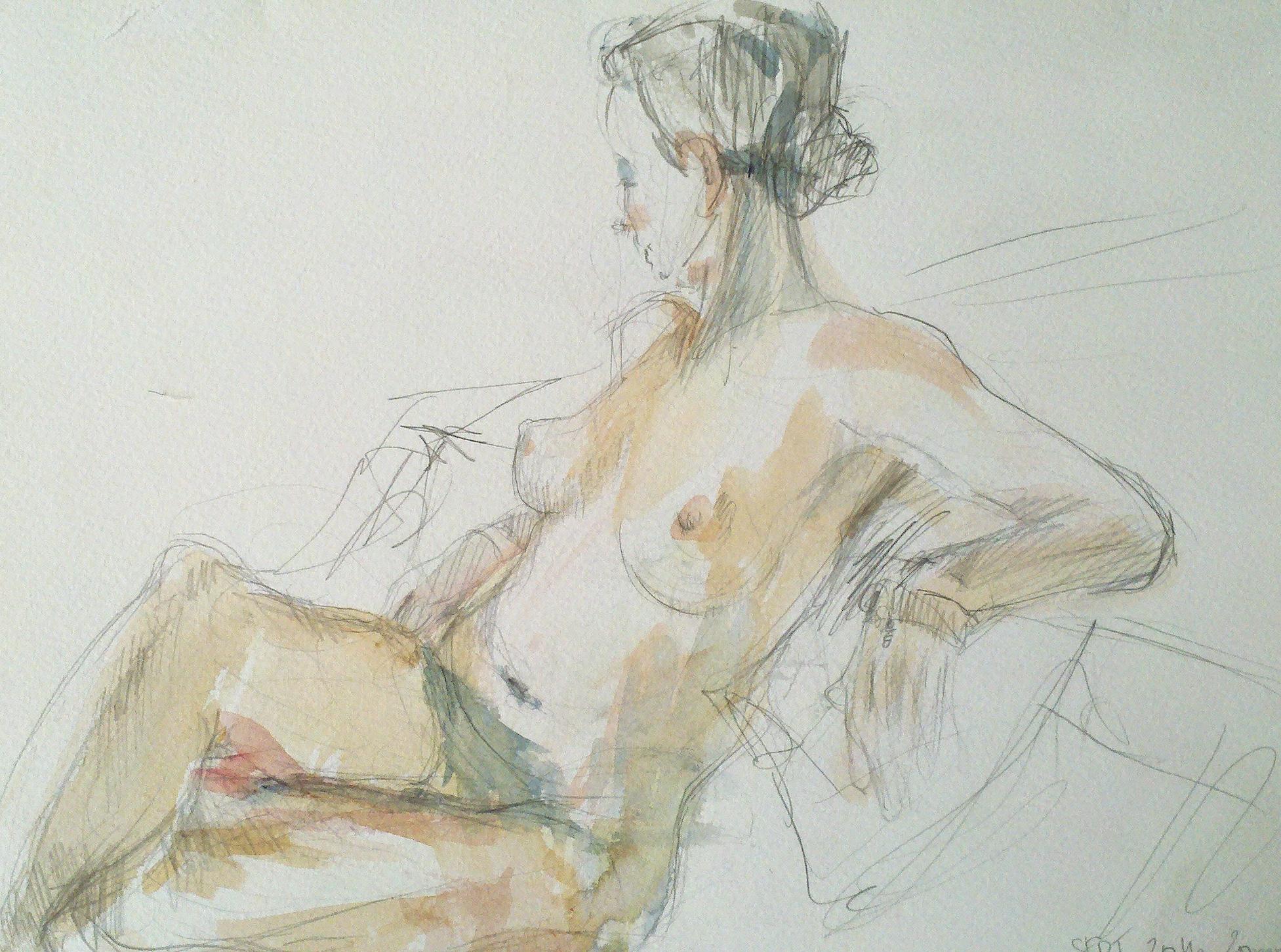 female nude1.jpg