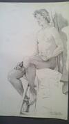 seated male.jpg