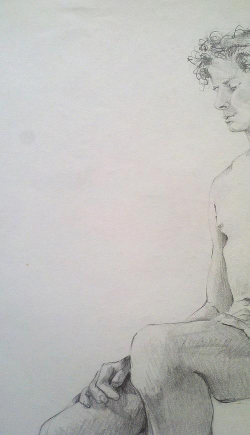 seated male detail.jpg