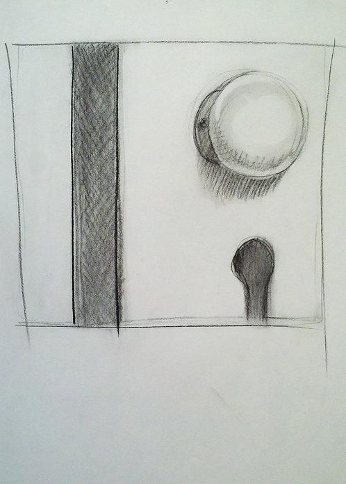 my doorknob.jpg