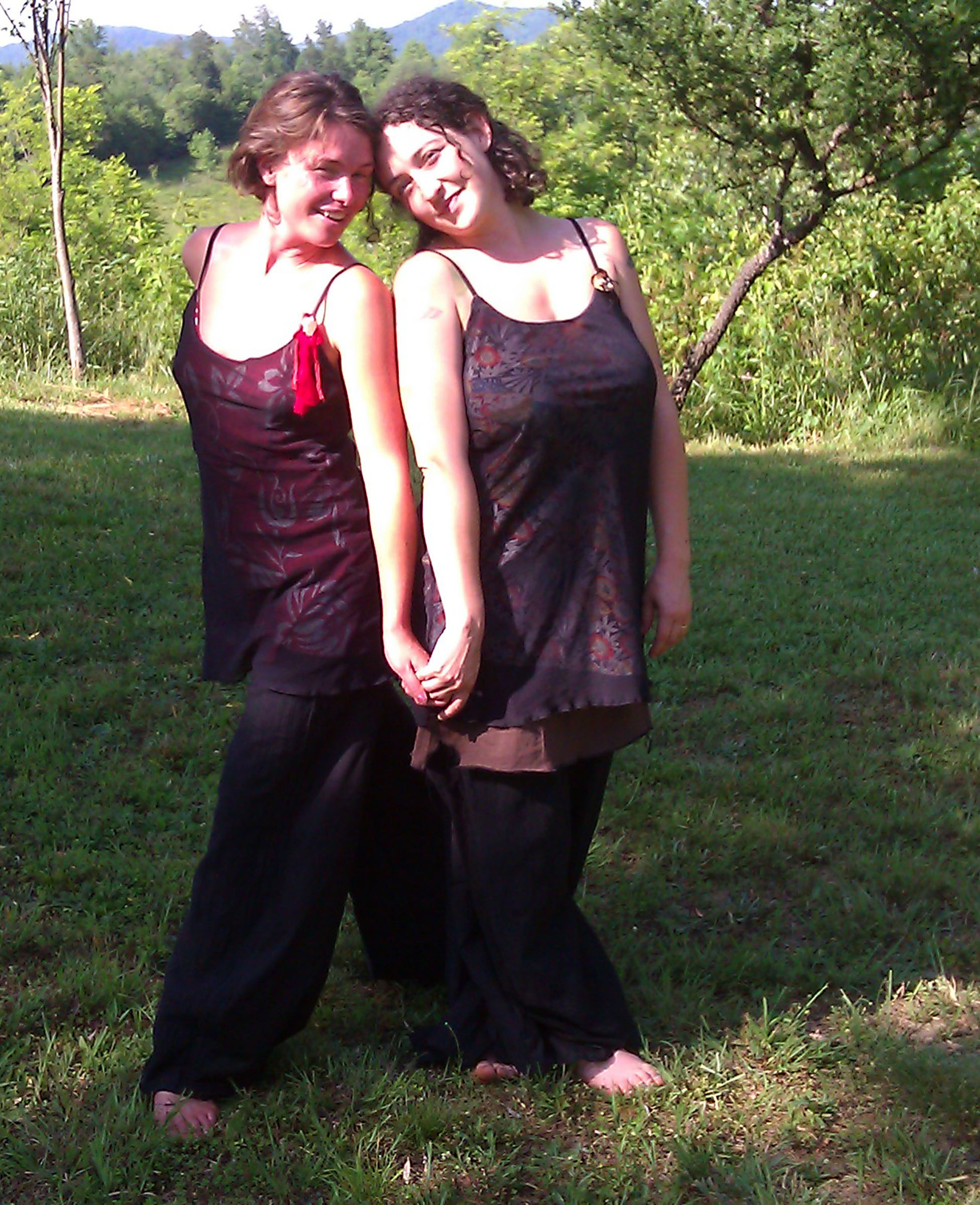 skirtpants and slip dresses.jpg