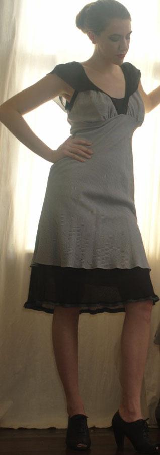 Divine Dress TWIRL.jpg