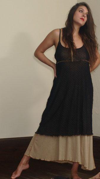Double Trouble Dress.jpg