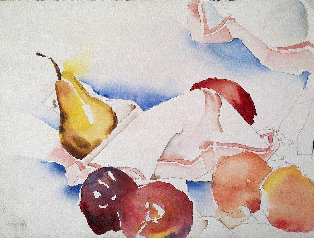 fruit and cloth.jpg