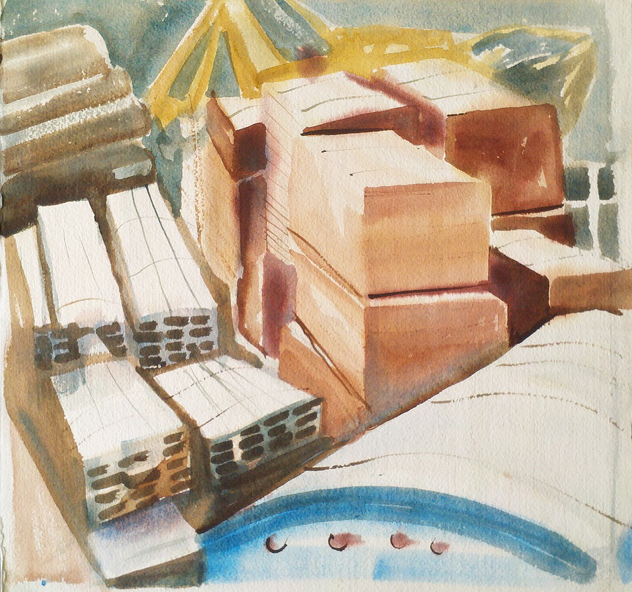 stacked goods watercolor.jpg