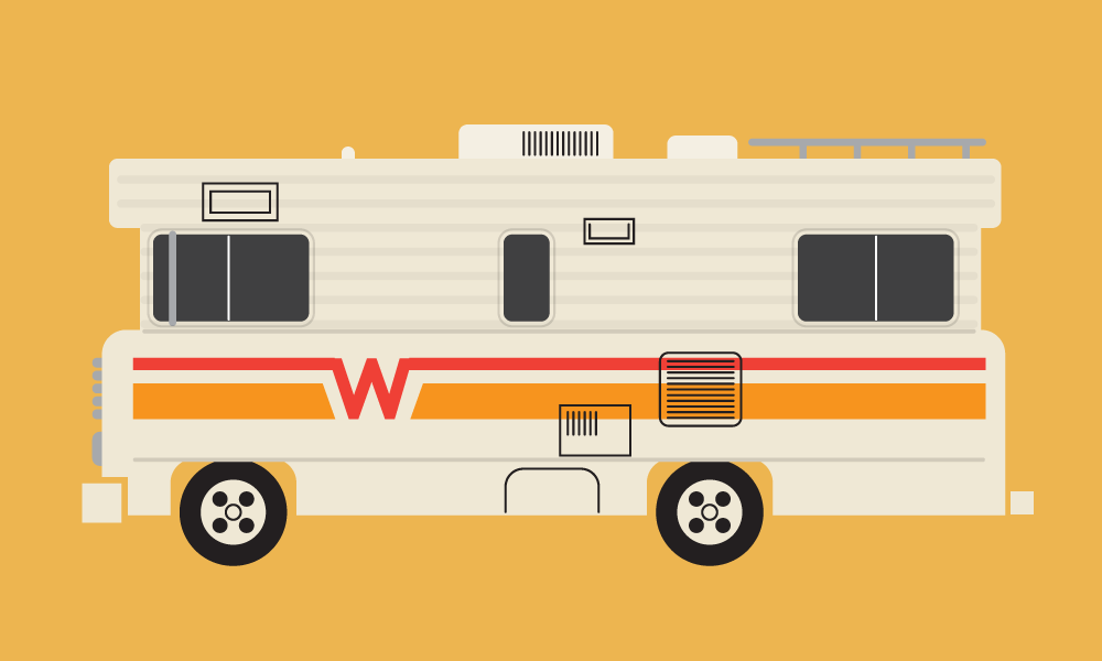 The_Mahoney_Studio_Winnebago.png