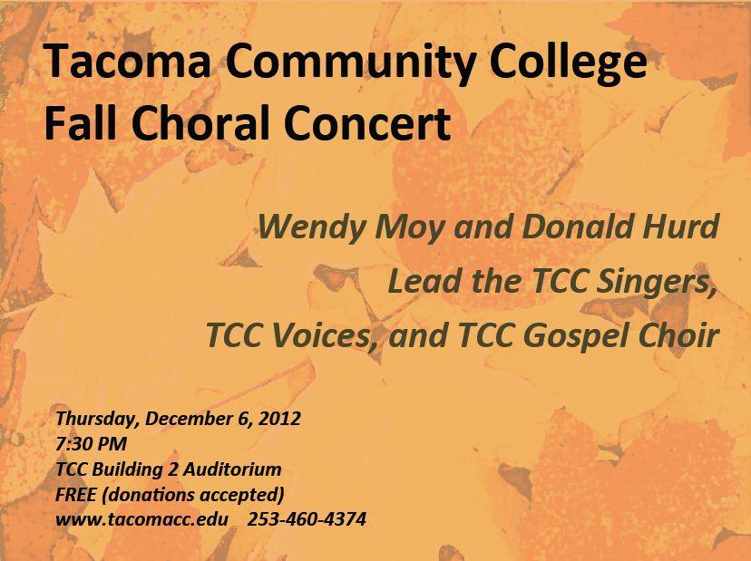 TCC fall concert.JPG
