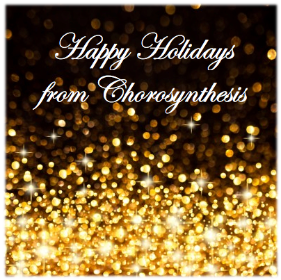 chorosynthesis christmas card 2012.png