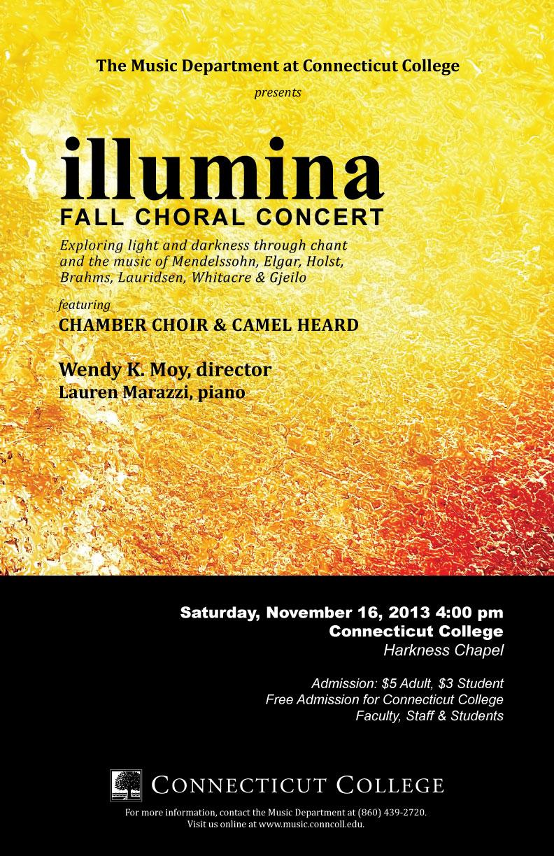illumina-poster-tabloid-for-stream.jpg