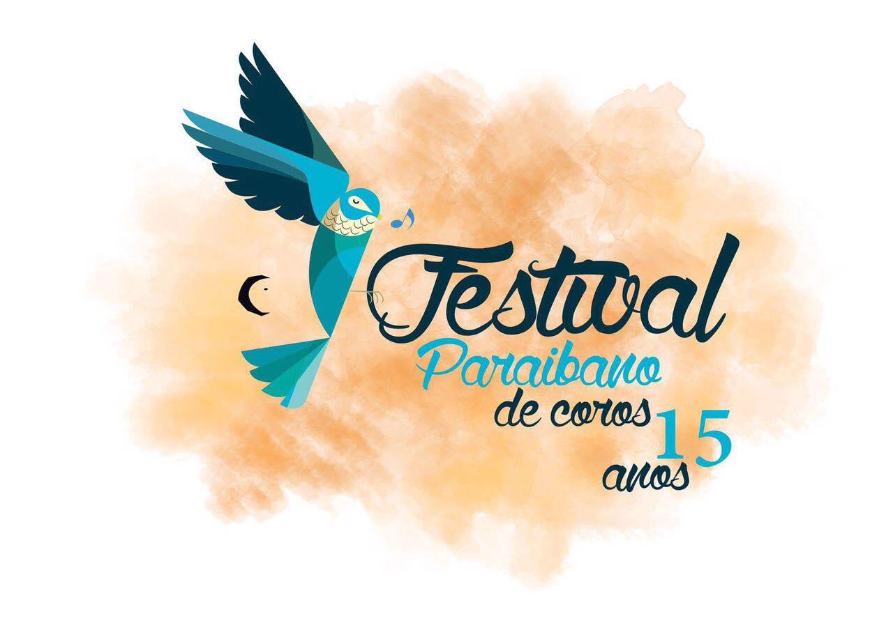 festival de paraibano de coros.jpg
