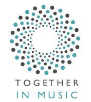 togetherinmusiclogo7.jpg