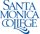 SMClogo-blue.png