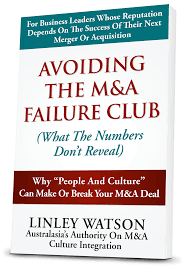 AVOIDING THE m&A fAILURE CLUB.png
