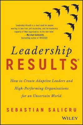leadership-results.jpg