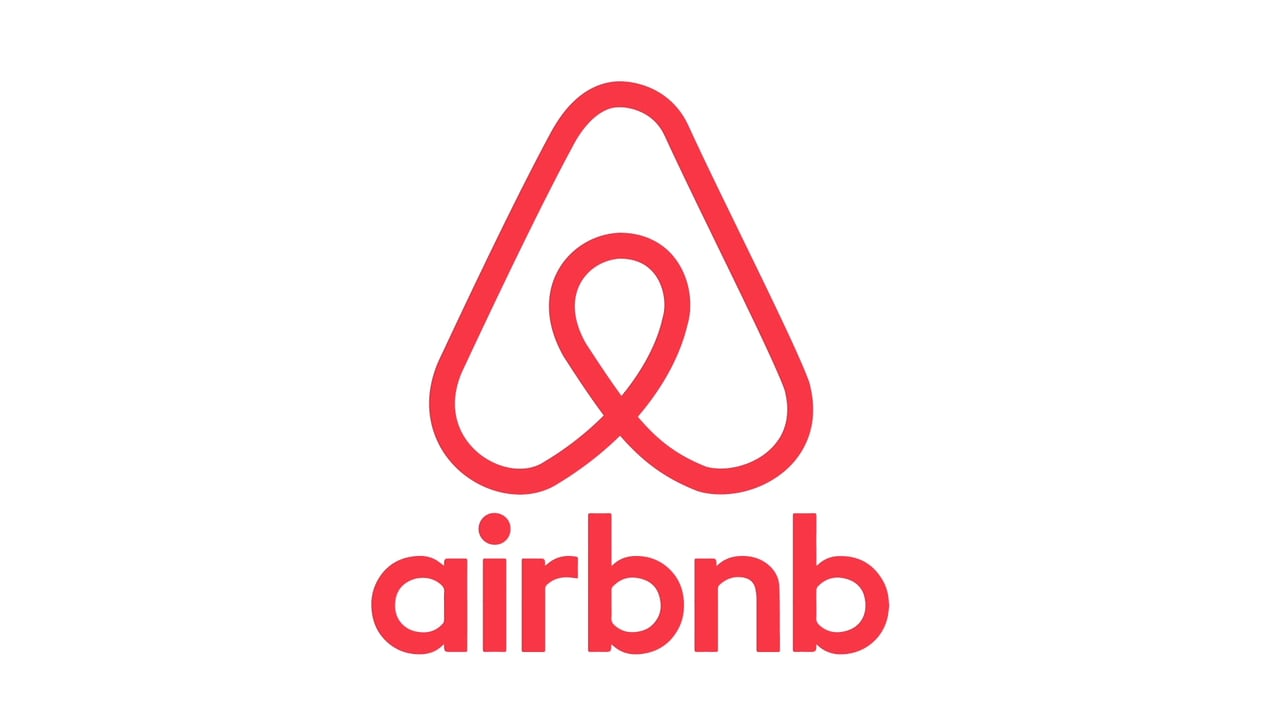 Airbnb the classic 'disruptor' - only 10 years old and they have put the accommodation business on it's head.