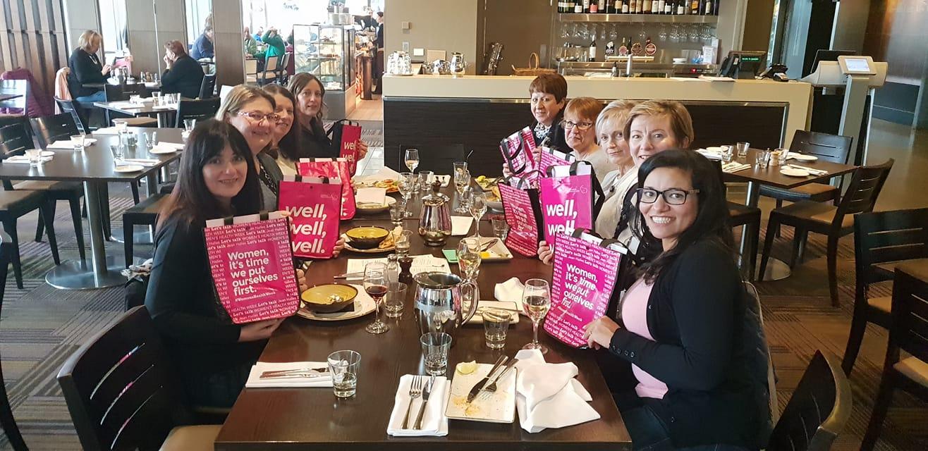 womens lunch aug 2018.jpg