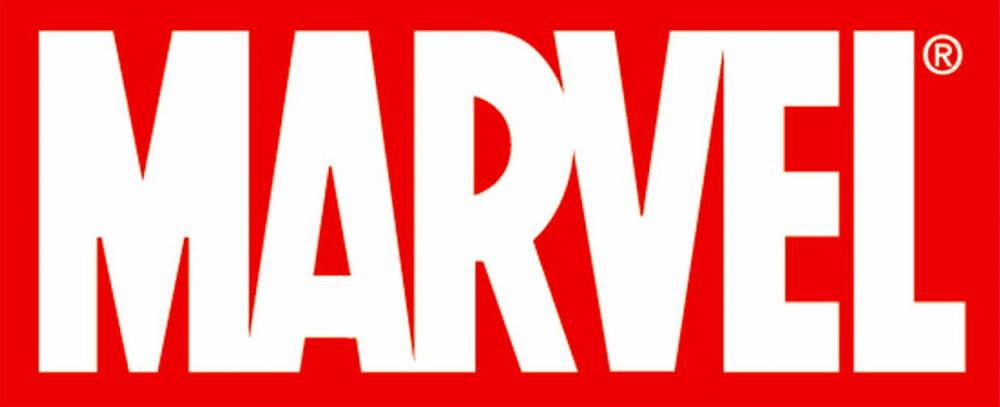 marvel_logo-10532.png
